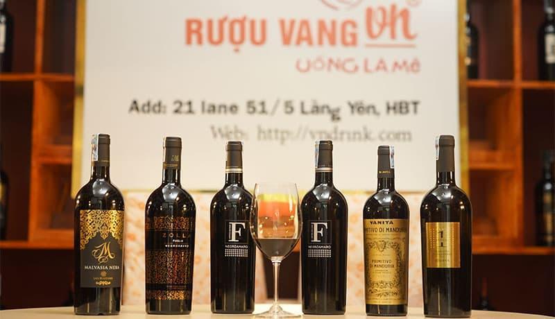 cua-hang-ruou-vang-vn-uy-tin