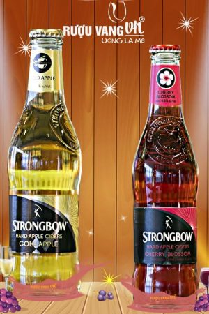 bia-strongbow