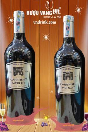 ruou-vang-torridoro-cabernet-merlot